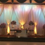 Armenian Wedding at Imperial Palace