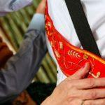Imperial Blog - Armenian Wedding Traditions