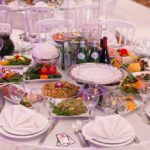 Imperial Event Catering