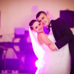 wedding dj imperial banquet hall