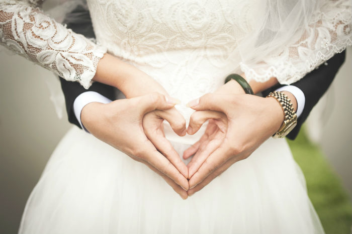 How Many Guests Should You Invite To Your Wedding?