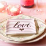 Happy Anniversary! Tips & Advice For Planning A Wedding Anniversary Party