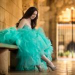 Quinceañera Dress Ideas