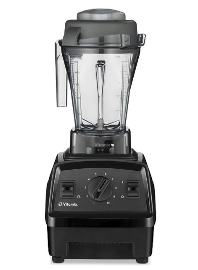 blender - wedding registry ideas