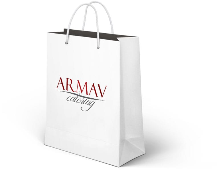 Imperial Event Venue - Armav Takeout Catering