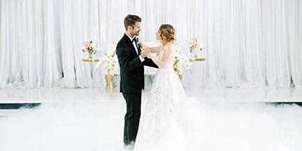 Imperial Event Venue - Wedding Event Venue