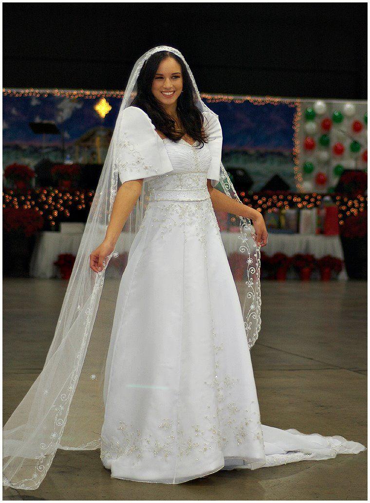 traditional filipiniana wedding dress